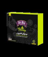 بسته ۱۲۰ تی بگ Dr.BIZ 1
